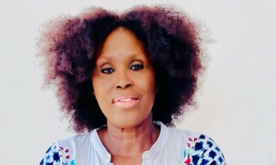 Fatimata Racine Wane : « Binationale, je suis une citoyenne de la République française, à égalité de devoirs et de droits »