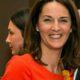 Les nouveaux Français de l'étranger : Caroline Laporte : « Je suis une femme de terrain »
