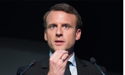 Ce qui change pour les expatriés après l'annonce du président français