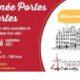 L'association accueil français de Bruxelles : Journée portes ouvertes